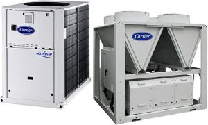 MP-Chiller-crs_chiller_carrier